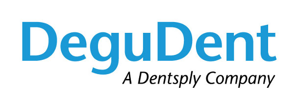degudent-logo